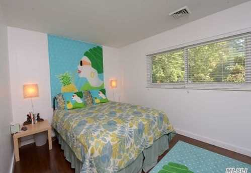 12 Flocee Ln - Photo 7