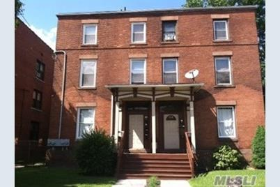 22 Townley St - Photo 1