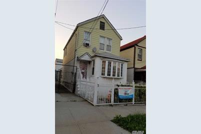 2217 Homer Avenue - Photo 1
