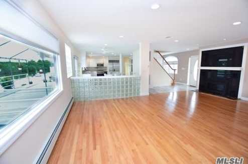 105 Inlet Dr - Photo 4