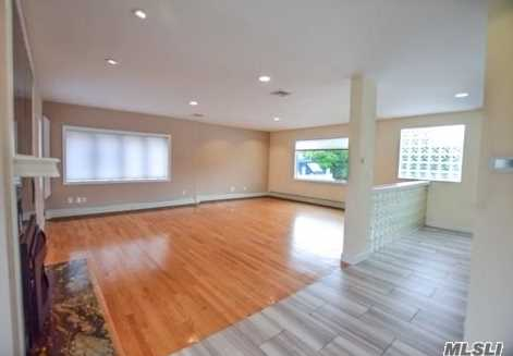 105 Inlet Dr - Photo 3