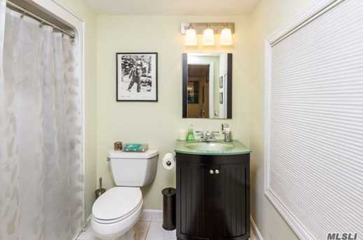 105 Inlet Dr - Photo 10