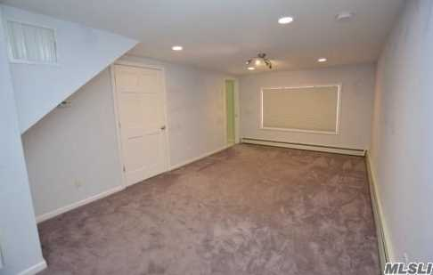 105 Inlet Dr - Photo 9
