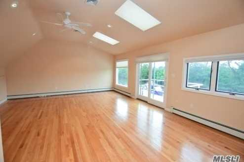 105 Inlet Dr - Photo 11