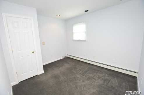 105 Inlet Dr - Photo 15