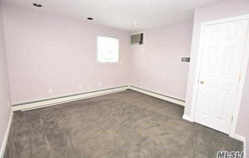 105 Inlet Dr - Photo 16
