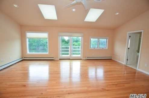 105 Inlet Dr - Photo 12