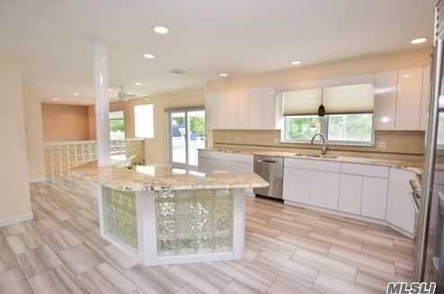 105 Inlet Dr - Photo 6