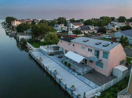 105 Inlet Dr - Photo 19