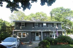 110 Forrest Ave - Photo 1