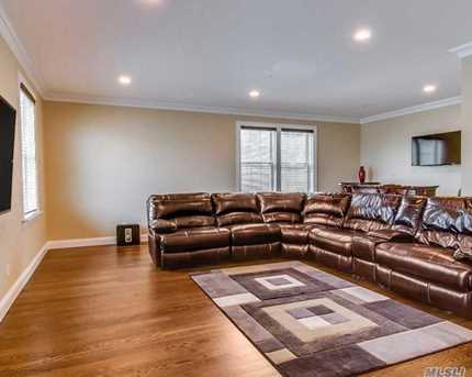 36 Sycamore Dr - Photo 10