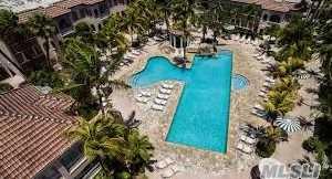 Noord 43-E E Palm Beach Rd - Photo 7