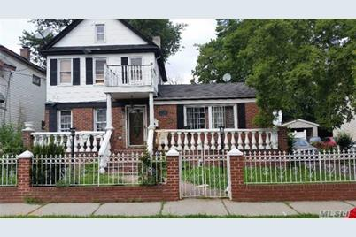 218-03 135th Ave - Photo 1