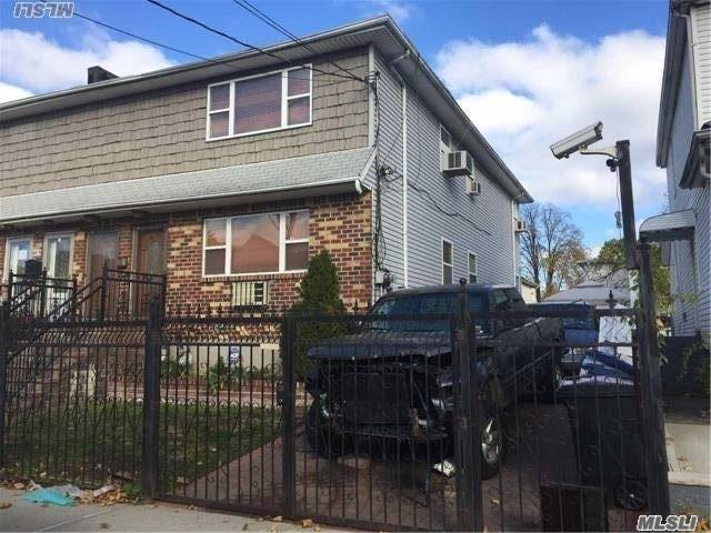 Address Not Provided Jamaica Ny 11434 Mls 2962357 Coldwell Banker