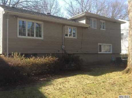 11 East Dr - Photo 12