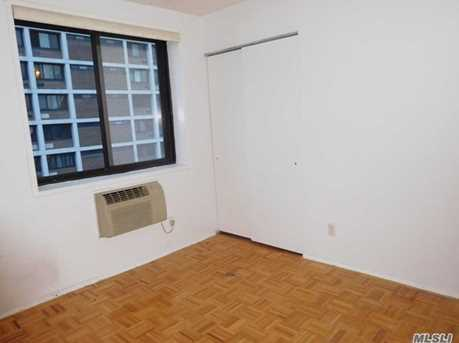 137-77 45th Ave #7K - Photo 9