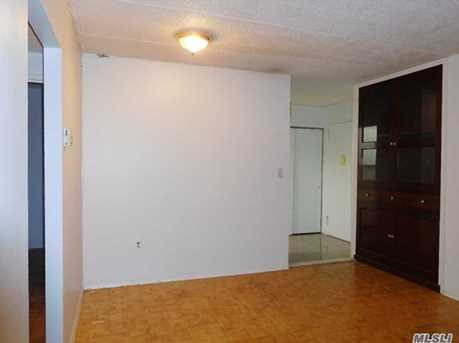 137-77 45th Ave #7K - Photo 5