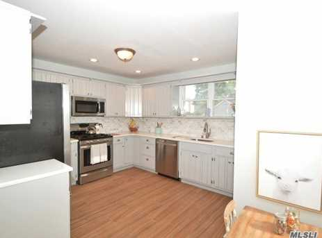 243 Lakeview Ave - Photo 3