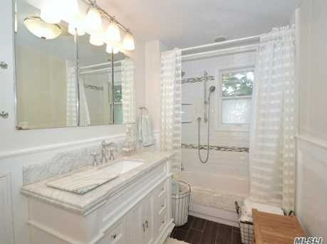 243 Lakeview Ave - Photo 6