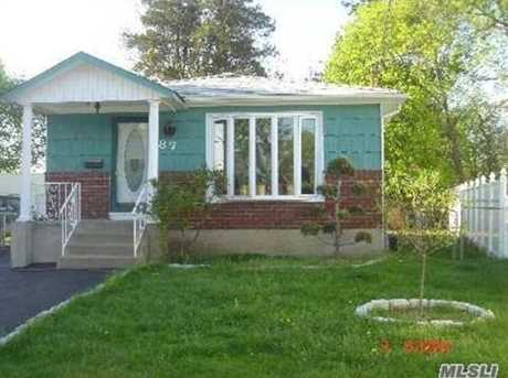 87 Peters Ave - Photo 1