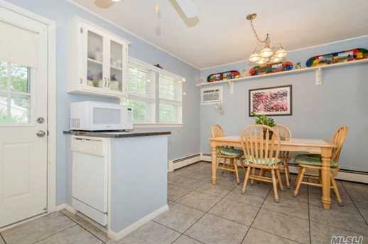 536 Wading River Rd - Photo 5