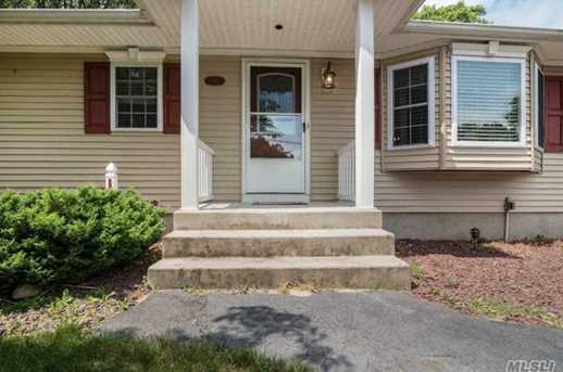 536 Wading River Rd - Photo 14
