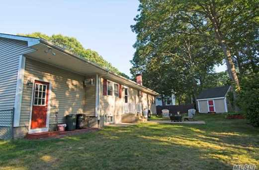 536 Wading River Rd - Photo 13