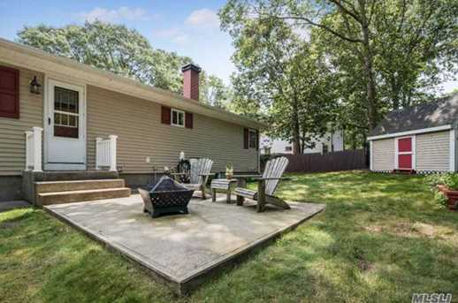 536 Wading River Rd - Photo 3