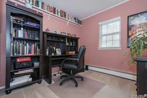 536 Wading River Rd - Photo 11