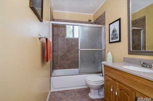 536 Wading River Rd - Photo 9