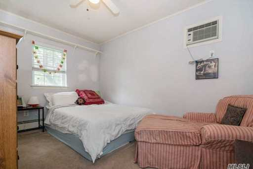 536 Wading River Rd - Photo 10