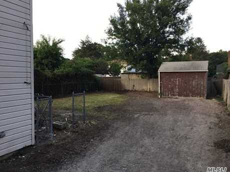 26 11th Ave - Photo 3