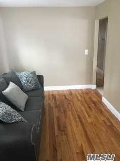26 11th Ave - Photo 10