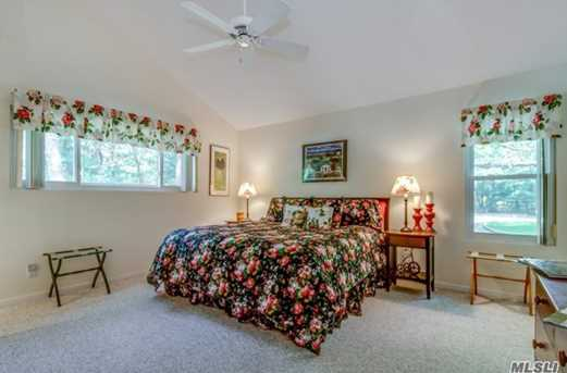 1 Whippoorwill - Photo 9