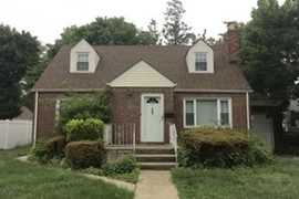 singles in botsford Are you looking for 5028 botsford drive listings view our home listings and estimates for houses for sale in ohio at re/max.