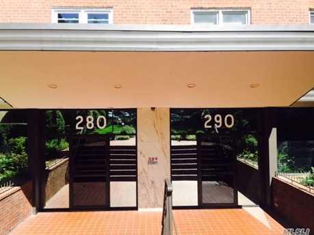 290 Atlantic Ave #119 - Photo 3