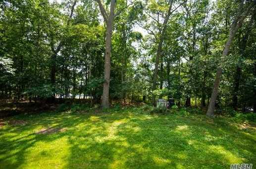 4 Fawn Meadow Path - Photo 10