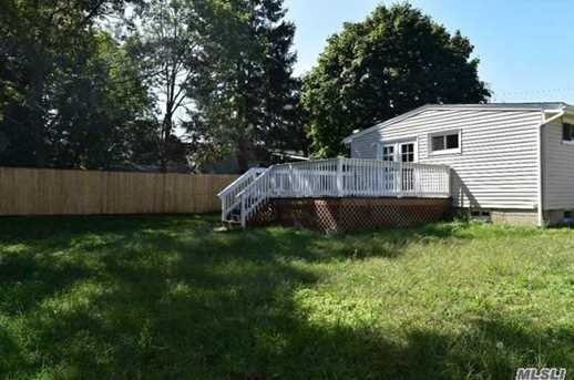 17 Kayron Dr - Photo 7