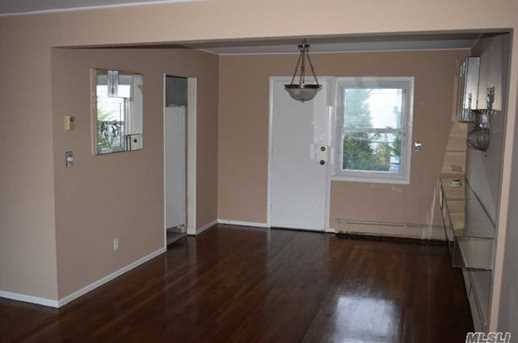 189 Franklin Ave - Photo 5