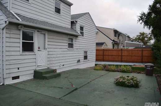 189 Franklin Ave - Photo 20