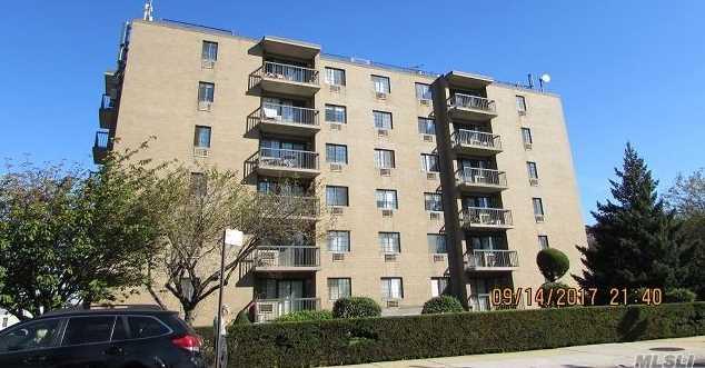 71-49 Metropolitan Ave #2 - Photo 1