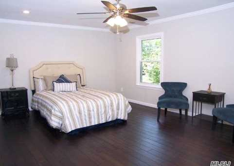 110 Gnarled Hollow Rd - Photo 10