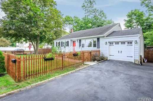 173 Foster Rd - Photo 1