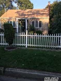 70 9th Ave - Photo 1