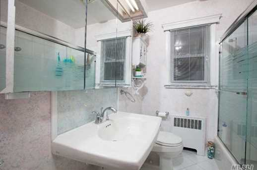 286 Marguerite Ave - Photo 14