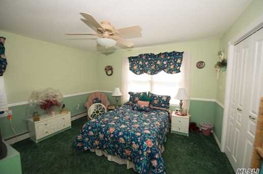 57 Scooter Ln - Photo 13