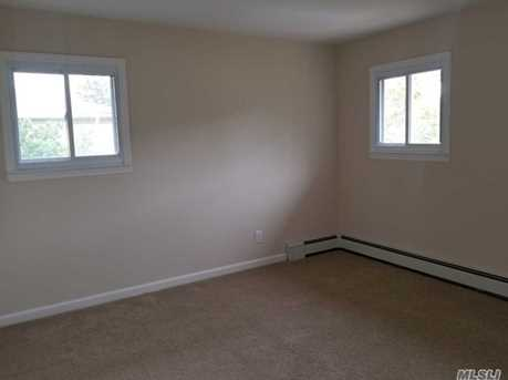 Rooms For Rent In Brentwood Ny