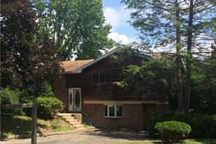 7 Metcale Ln - Photo 1