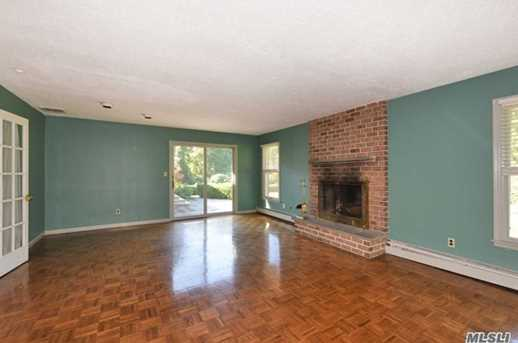 169 N Middle Neck Rd - Photo 7