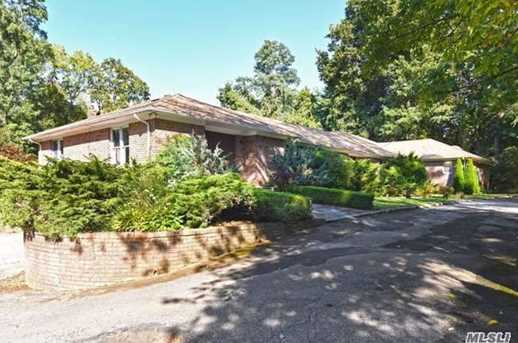 169 N Middle Neck Rd - Photo 3
